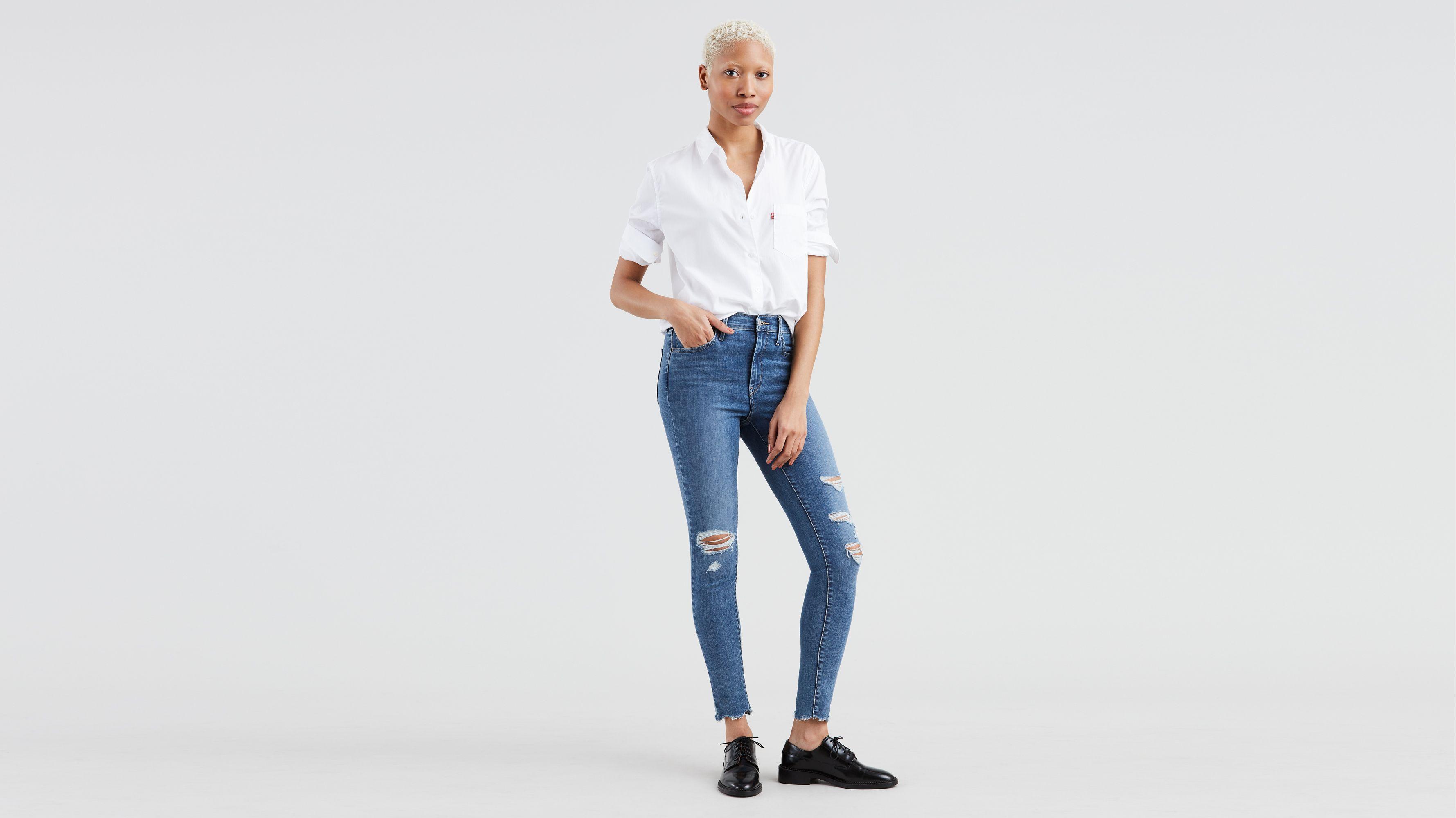 Fit For Denim Skinny Shop Jeans Women Us Levi's® wapqpURn