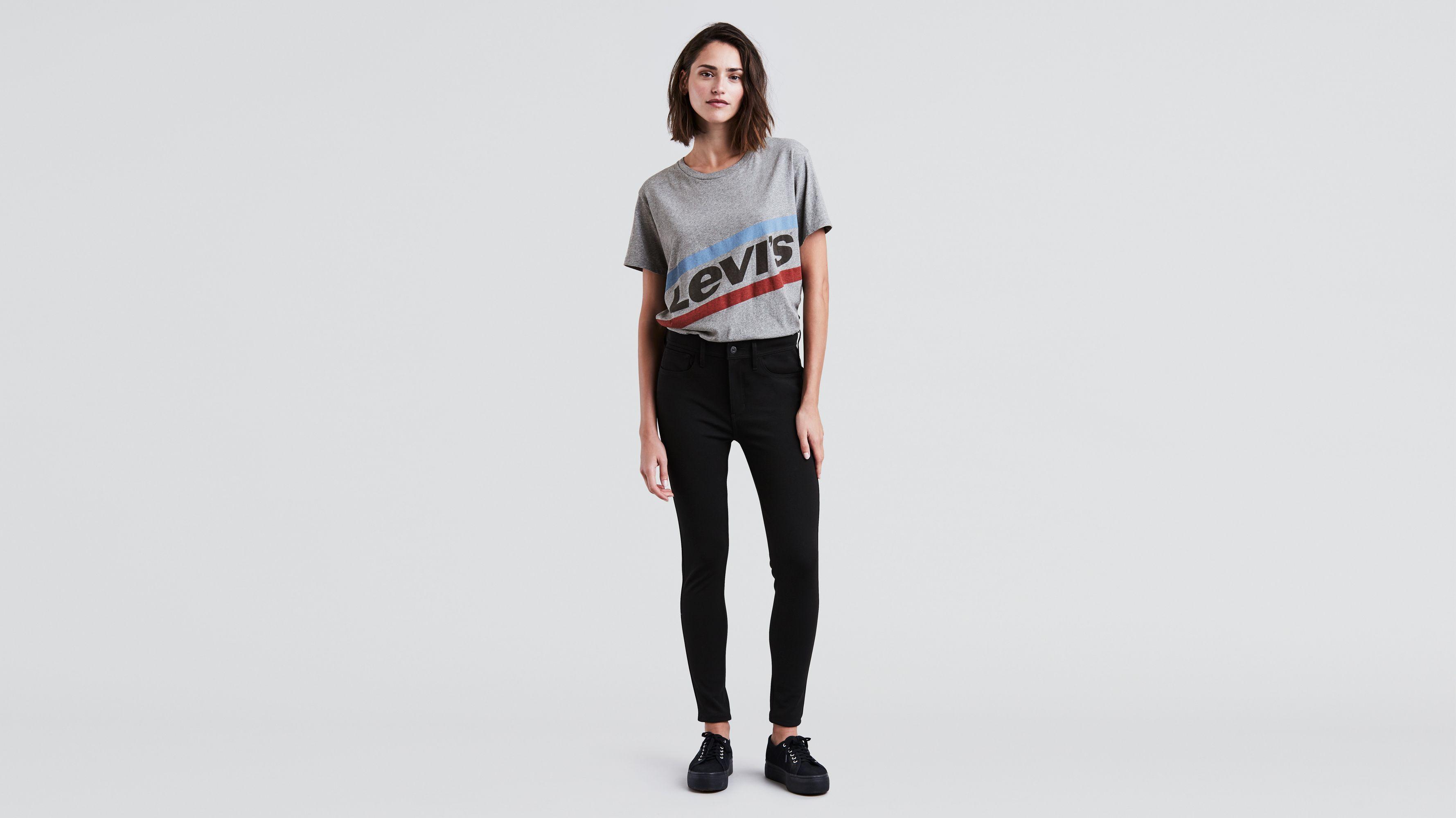 Clothing Us Levi's® Denim On Clothes Discount Shop Sale fdqgdw0