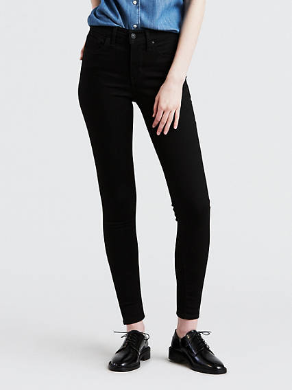 310™_Shaping_Super_Skinny_Jeans__Schwarz__Black_Galaxy