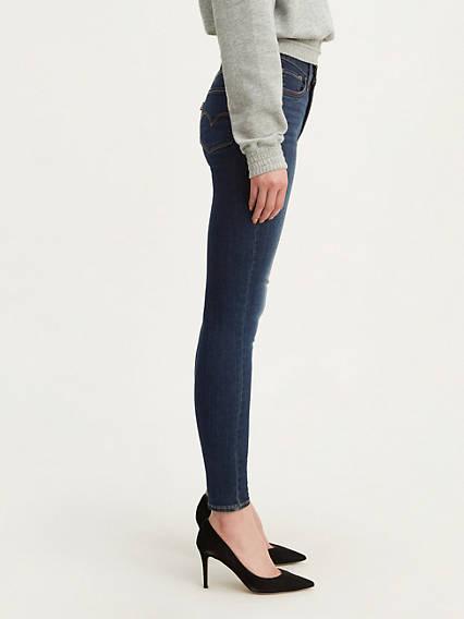 310 Shaping Super Skinny Women's Jeans