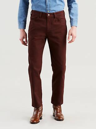 cdf4d043f37b4 Men s Brown Jeans - Shop Brown Pants   Trousers for Men