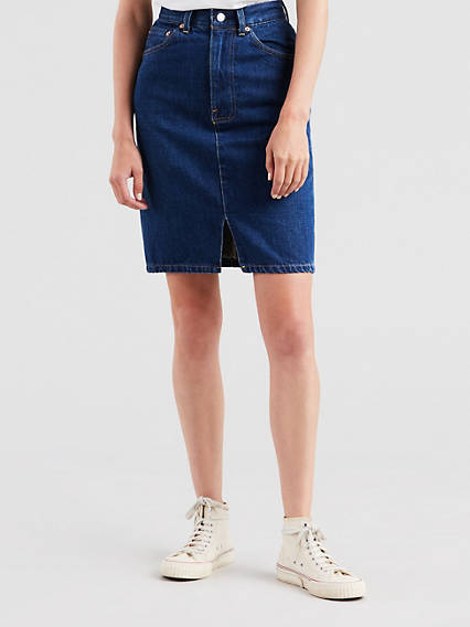 Levi's® Vintage Clothing 701 Skirt