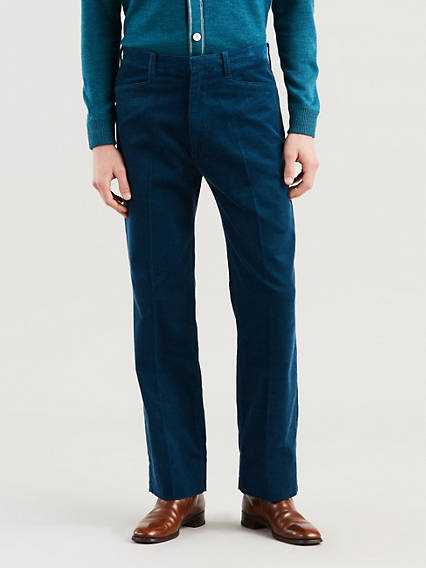 Levi's® Vintage Clothing Sta-Prest Trousers