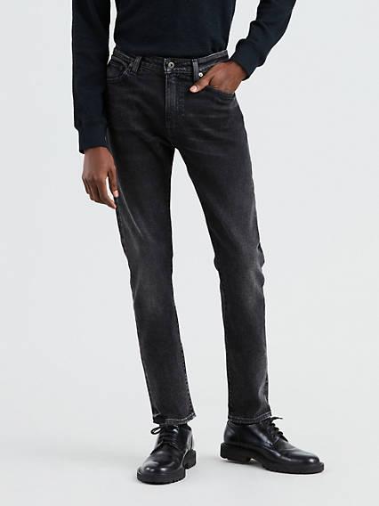 Nail Skinny Jeans