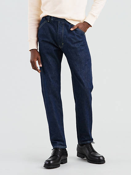 Poggy Mcqueen Pants