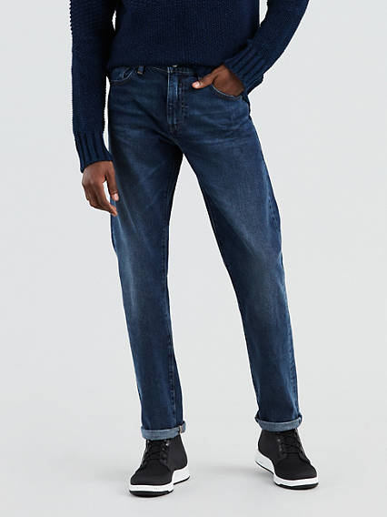 ad340e84940 Men s Selvedge 511™ Jeans