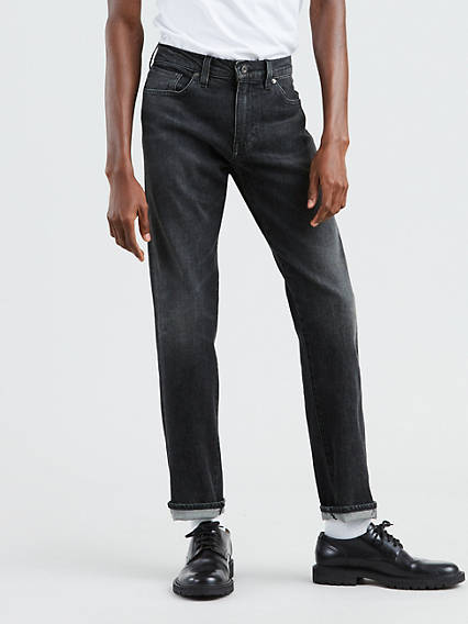 Levi's� Made & Crafted� 511 Jeans