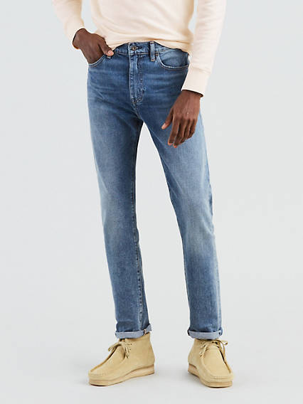Levi's® Made & Crafted® 510 Jeans
