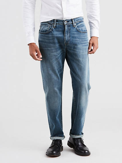Levi's® Made & Crafted® 502 Jeans
