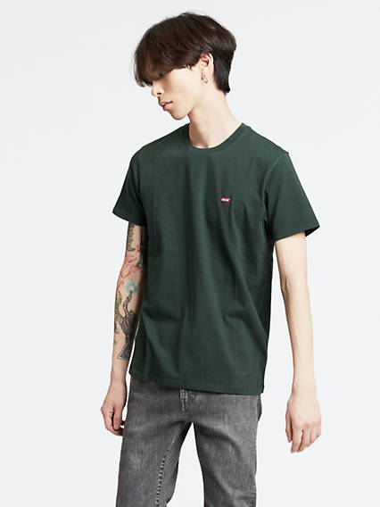 8aa8db0f9117 Men's T-shirts | Levi's Uk