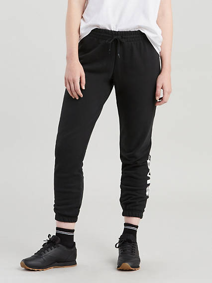 Sportswear Sweatpants