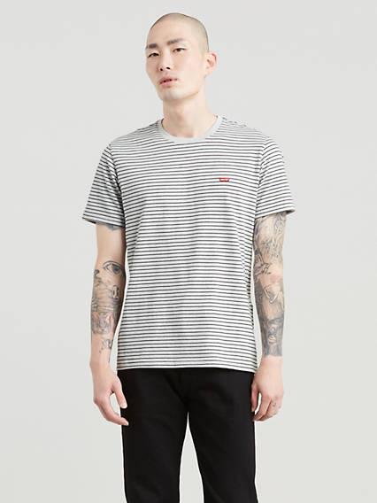 Levi's® Classic Logo Tee Shirt