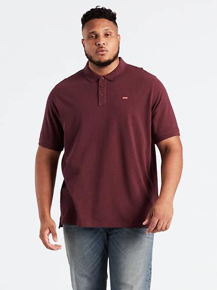 bd6150c1129c3 T-shirts Homme   Levi s Fr