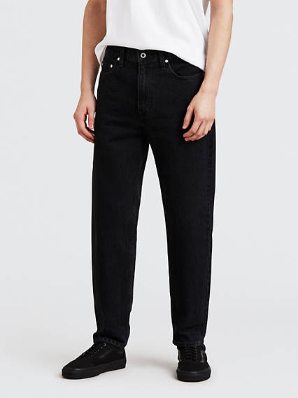 Levi's® SilverTab Straight Narrow Jeans