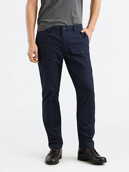 Ms 541� Tac Cargo Pant Pants