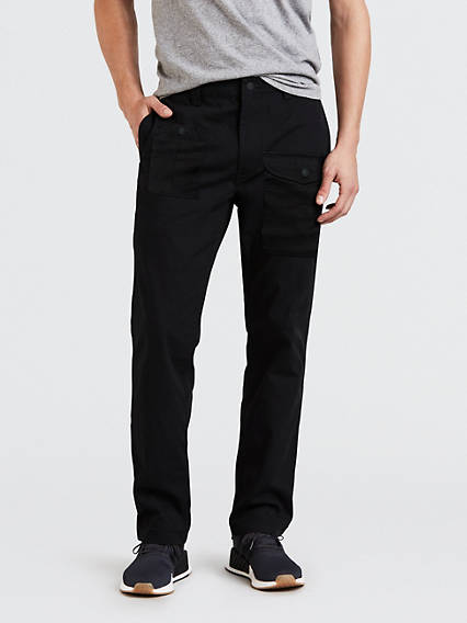 541™ Athletic Taper Tac Cargo Pants