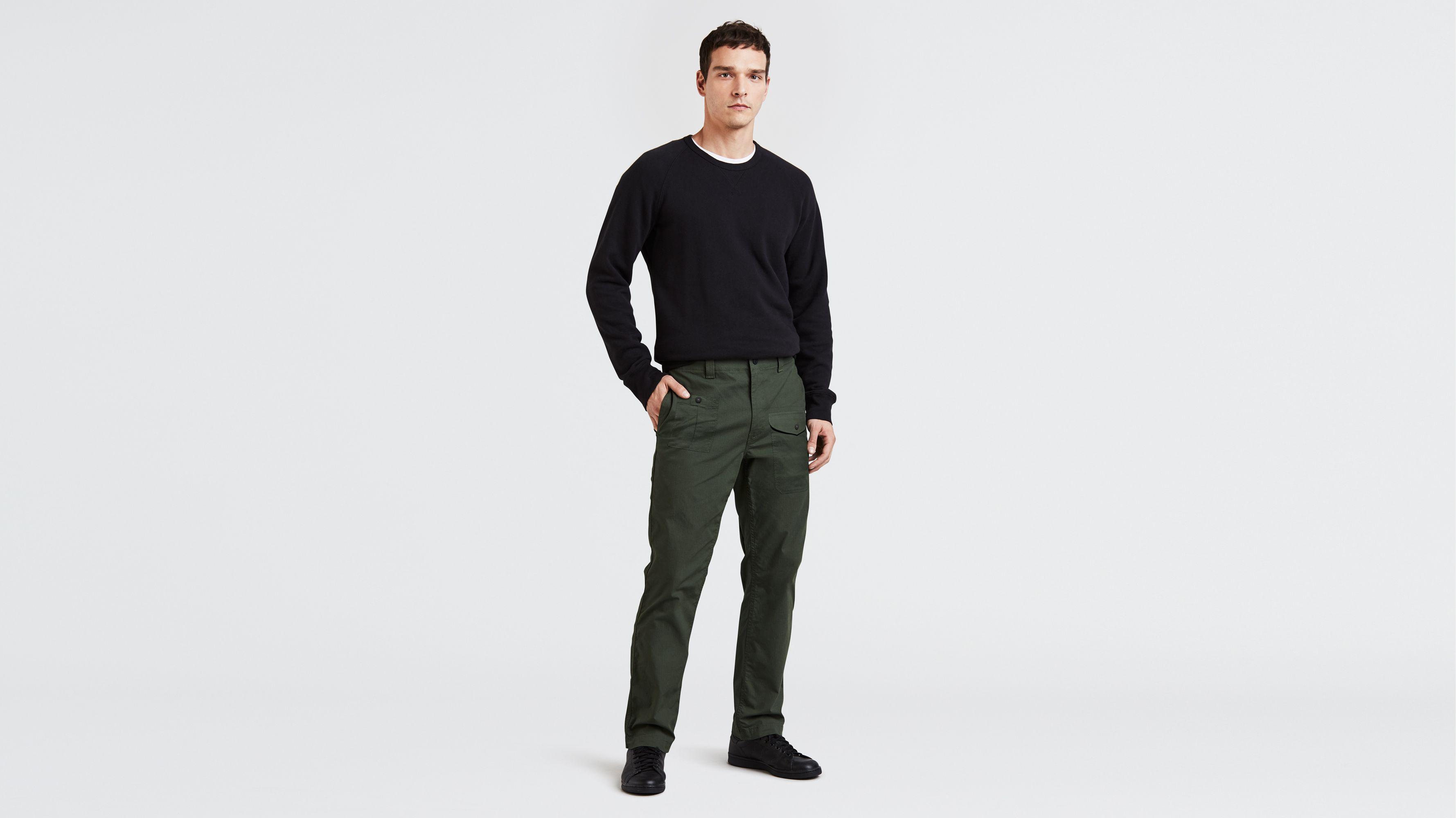 Clothes Levi's® Men's Get For Us Sale Deals On Clothing BxSHv