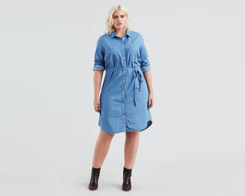 Bebe Dress Plus Size Dresses Overalls Women Clothing