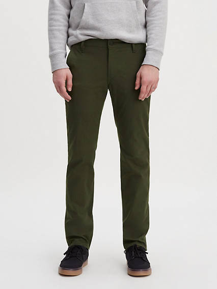 511™ Slim Fit Performance Trouser Pants
