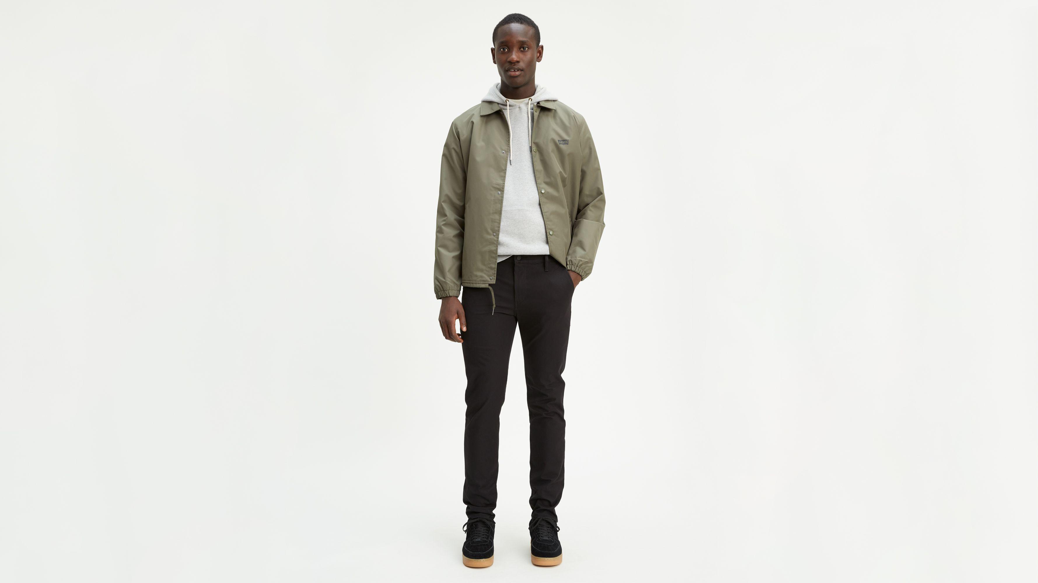 https   www.levi.com US en US apparel clothing tops little-boys-levis ... 4e7ef8840f2