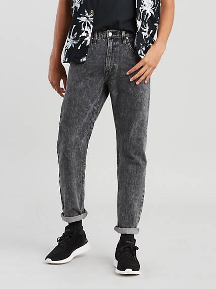 Levi's® Extra Hi-Ball Jeans