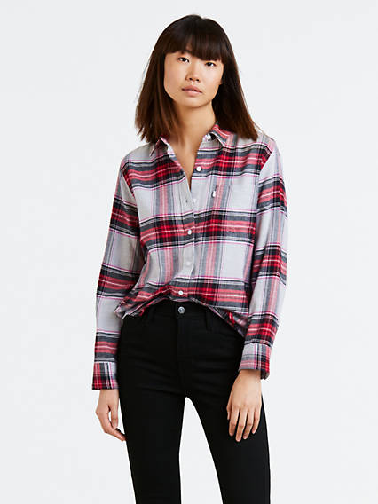 Ultimate Boyfriend Shirt