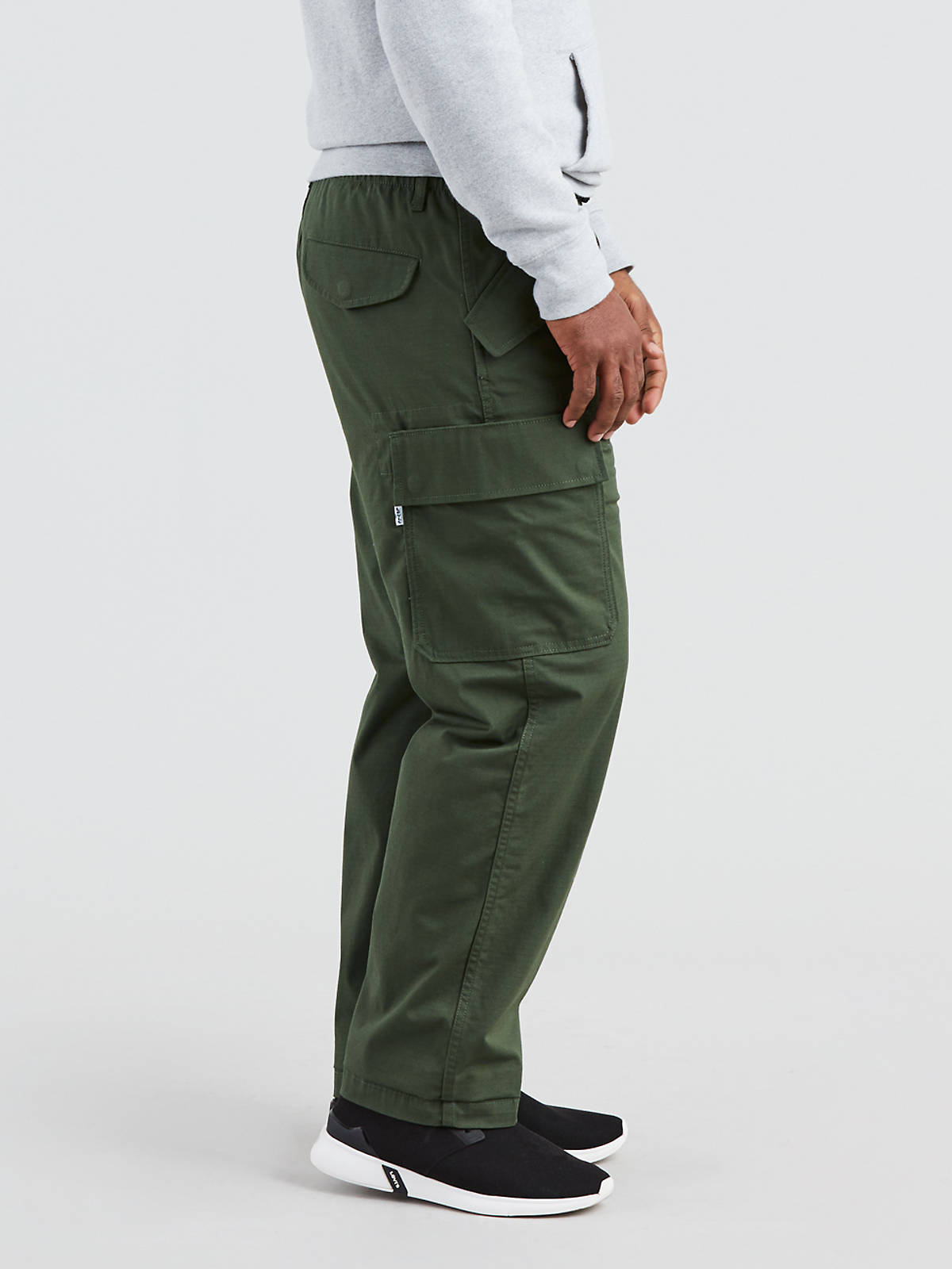 d273a746 Levi's T2Ms Carrier Cargo Pant Pants at £85 | love the brands
