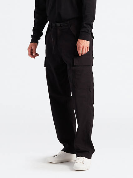 T2Ms Carrier Cargo Pant Pants