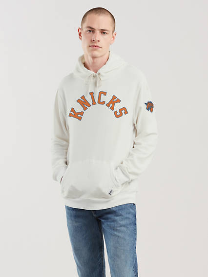 Levi's® NBA Pullover Hoodie