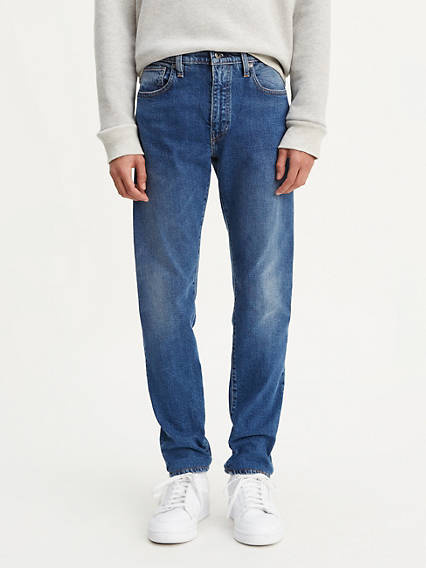 4fade00bdab29 512™ Slim Taper Fit Stretch Jeans