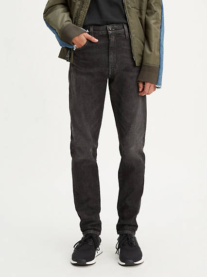 Levi's® Made & Crafted® 512 Slim Taper