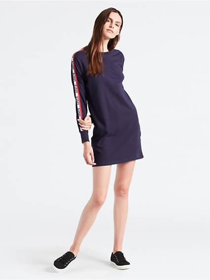 Sportswear Dress