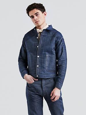 2e5576d65 Men's Levis Vintage Clothing Collections | Levi's® PL
