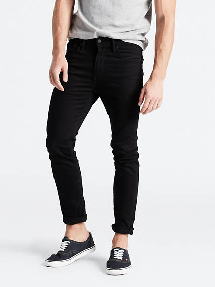 510™ Skinny Fit Jean