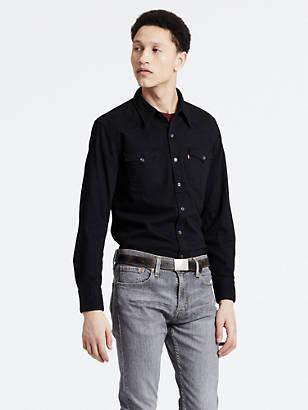 3dd617f6baf Men s Shirts