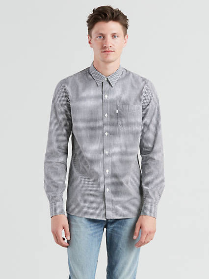 9a9e8a7ef8 Men s Shirts - Shop Men s T-Shirts