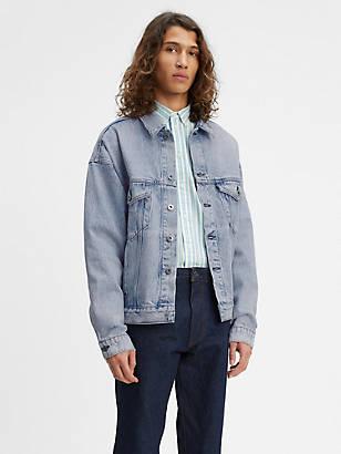 b51a24e8bcf Men s Coats   Jackets