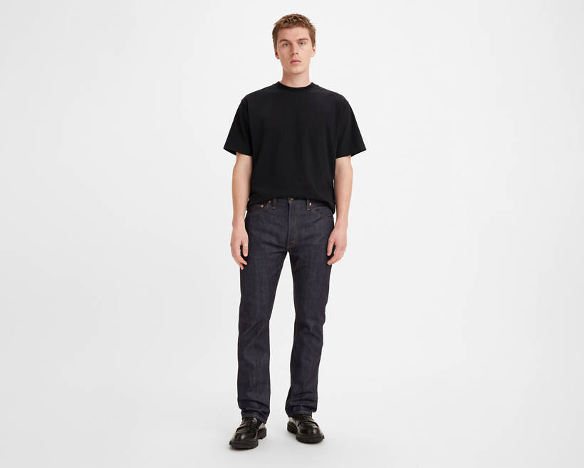 1967 505® Jeans by Levi's