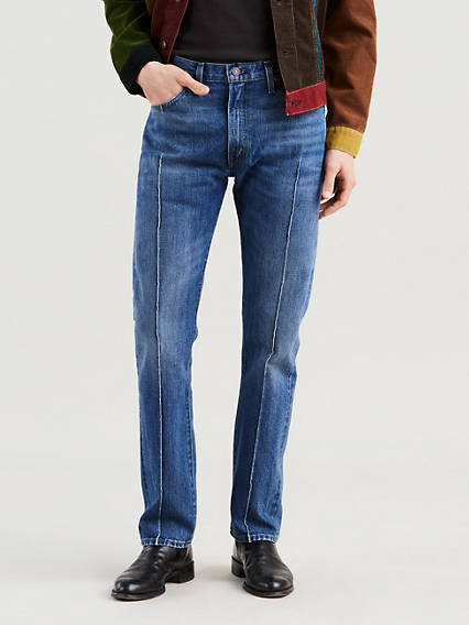 1967 505® Jeans Jeans
