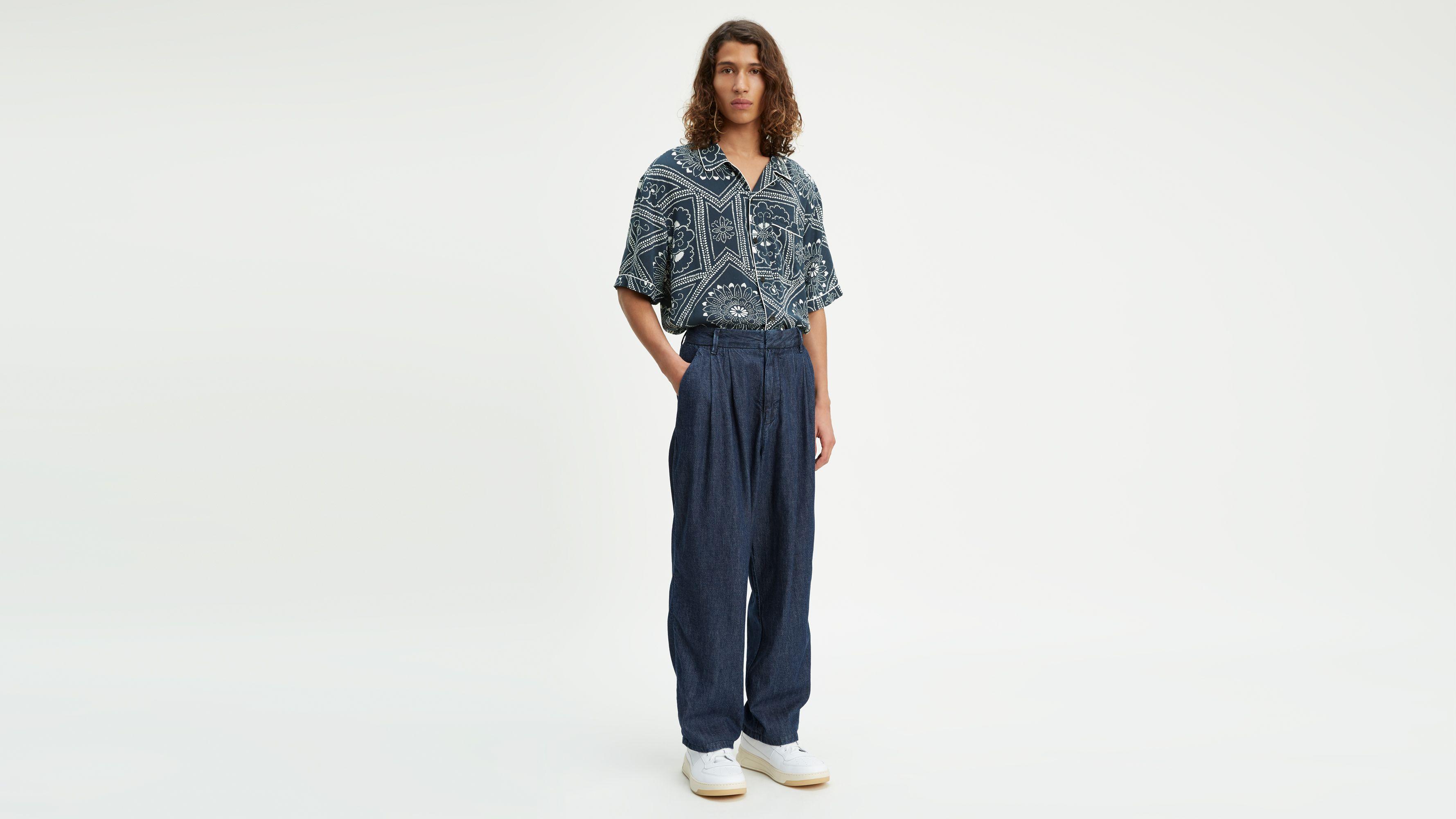 Levi's® It Pantaloni Levi's® Pantaloni Pantaloni Men's Men's It Men's Levi's® OqapaAw