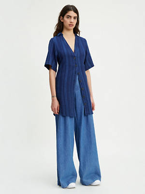 6404b8ffe6152 Women Dresses   Overalls