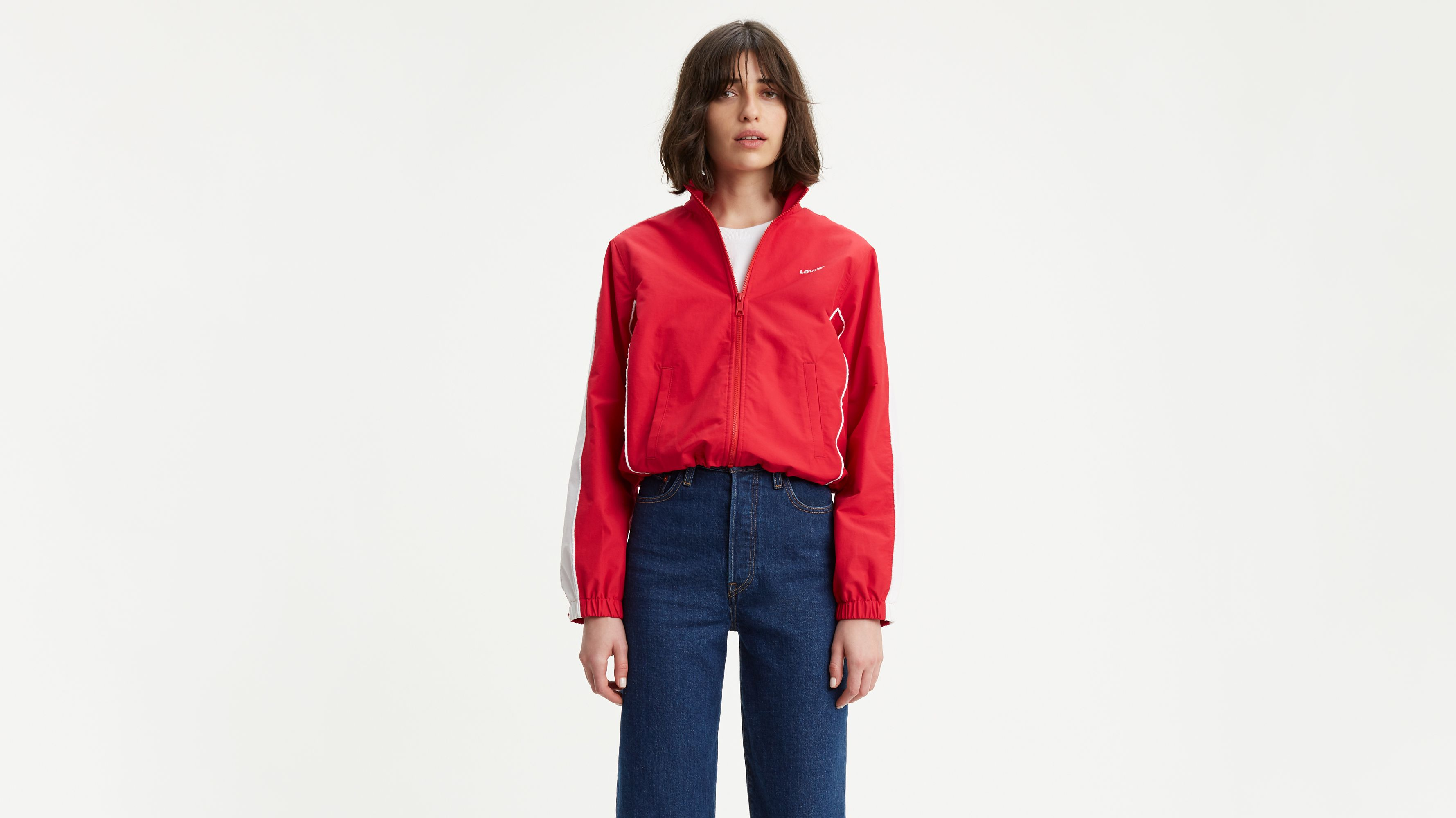 Levi's Women's amp; Coats Jackets Women's Coats nXPzgnxO