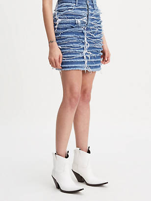 0cbee9c85146a6 Collections Femme | Levi's® FR