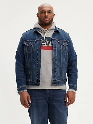 d08435bc8779d9 Sale | Levi's® IT