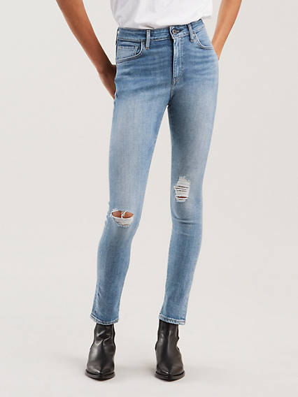 Levi's® Made & Crafted® 721 Jeans