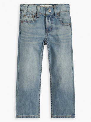 56cd219bc1d Kids 505™ Jeans   Trousers Boys