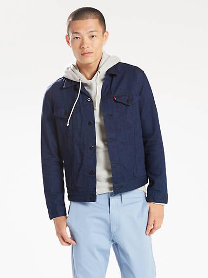 Men s Coats   Jackets  178a3b8b90402
