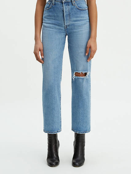 9f1cfa11 Women's Jeans | Levi's UK