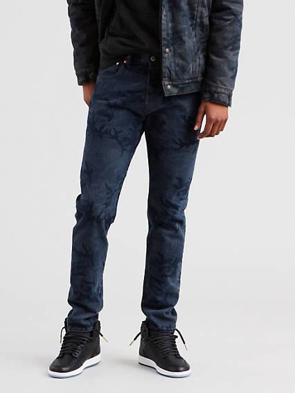8901750178e Men's 501® Jeans - Shop 501® Original Fit Jeans | Levi's® US