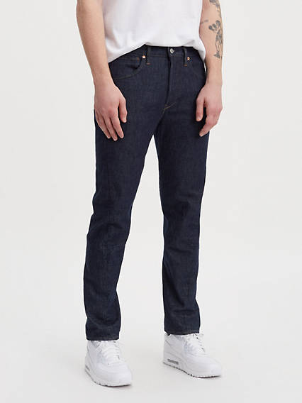 f7ccedbd90 Levi s® Engineered Jeans™ 502 Taper